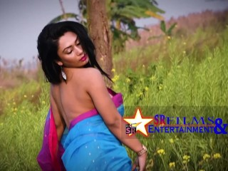 Indian big boobs,indian saree hot,hot video, sex video,saree strip nancy