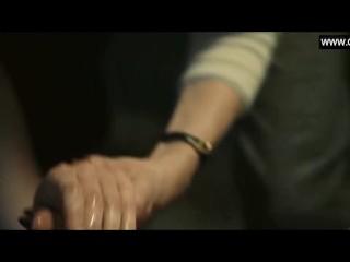 Kirsten Dunst - Nude, Big Boobs + Sexy Scenes - Melancholia (2011)