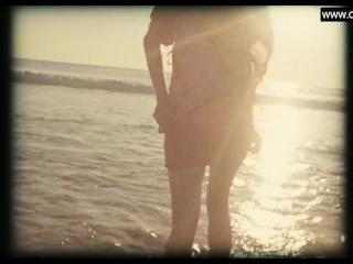 Amanda Seyfried - Big Boobs, Sex Scenes + Blowjob - Lovelace (2013)