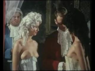 Gruppo Italiano Vintage sexc sexc gangbang gangbang grandi tette porno nudo