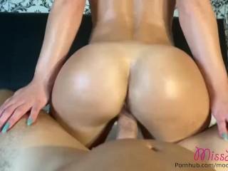 big boobs school teacher get sucked by principal