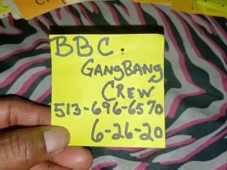GRANDI TETTE GRANDI TETTE GRANDI TETTE BIONDA HOTWIFE BBC GANGBANG MOGLIE GANGBANG CONDIVISIONE MILF MAMMA MAMMA CASALINGA TROIA INGHIOTTIRE SBORRA FATTA IN CASA