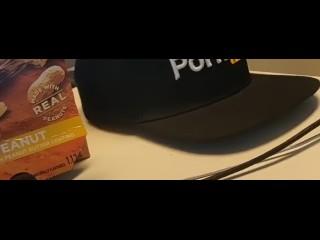VR eryery Videofgndthj Test 720