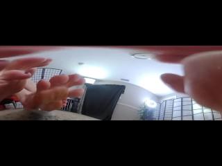 three foot bullies humiliation VR