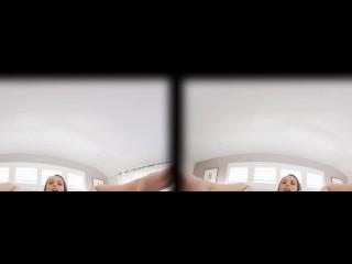 KQ VR (Equidistant Over-Under-LR)