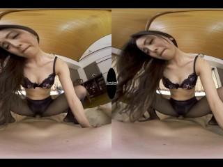 corset,Tights,Stocking,JAV,絲襪 VR GOPJ-059 A