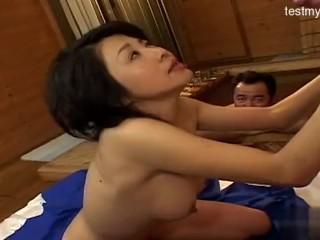 18 year old pornstar blowjob master