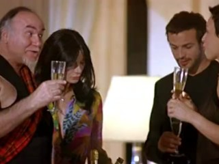 Fallo! (Do It!) Tinto Brass Italian full movie