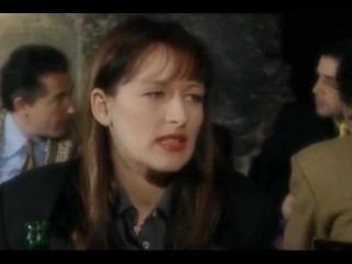 La Dolce Vita- full italian movie