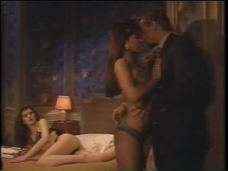 Violência italiana 1993 (Wogue Erotic Home Video)