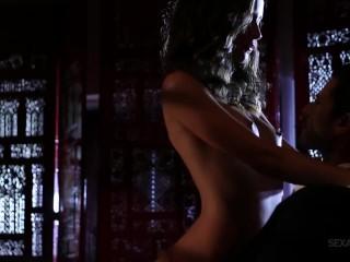 Malena Morgan - Kamikaze Love - Beautiful Body, Beautiful Smile Ep.2/26