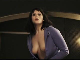 Gemma Arterton - La scomparsa di Alice Creed (2009)