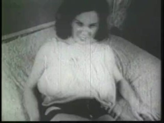 Classici a bobina Parte 1 (1940 - 1960)