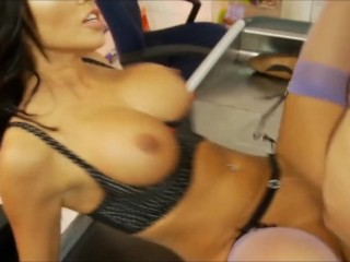 Gemma Massey - Compilation