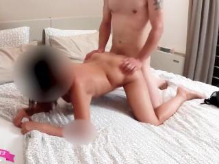 Casting di una milf tettona e porca. Prima volta nel porno. Video Italaino. Italian Video. Lingua It