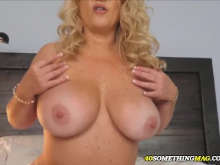 video porno porno maturo busty
