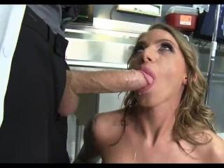 Le ragazze più sexy  In Porno Enorme  Compilazione HD (154 ragazze con nomi)