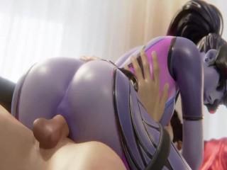 Compilazione Porno | Ottobre 2020